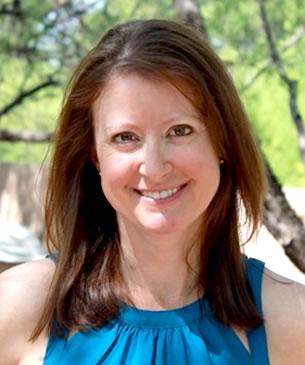 Dr. Sandra Herron