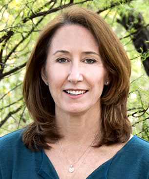 Dr. Mimi Peterson