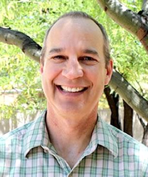 Dr. Scott Radomsky