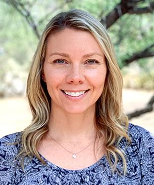 Natalie Clausen